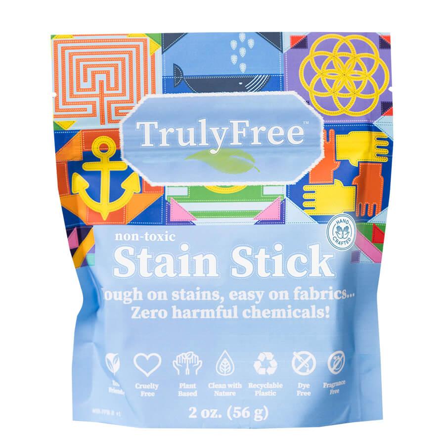 Non-Toxic Stain Stick