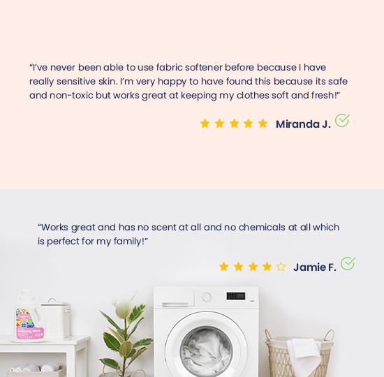 unscented_laundry_rinse