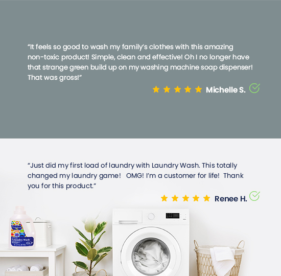 unscented_laundry_wash